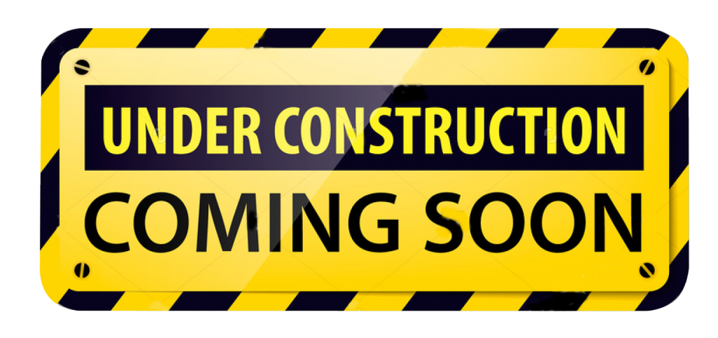 under-construction-sign-850
